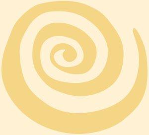 symbol seele